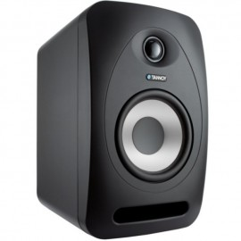 Imagens TANNOY Reveal 802