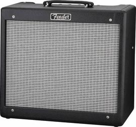 Imagens Fender Blues Junior Series III