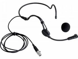 Imagens JB Systems WHS-20 Headset microphone