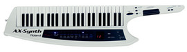 Imagens Roland AX-Synth