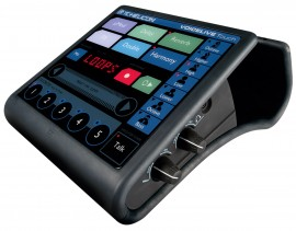 Imagens TC Helicon VoiceLive Touch