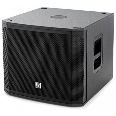 Imagens Electro-Voice EKX-15S