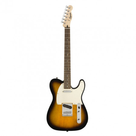 Imagens Fender Squier Bullet Telecaster LRL BSB