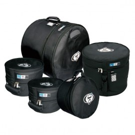 Imagens Protection Racket Set-5