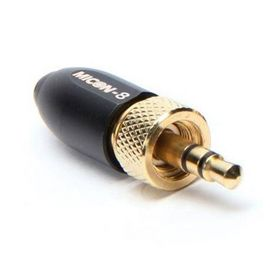 Imagens RODE Microphones Micon-8