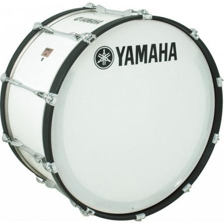 Imagens Yamaha MB-6326