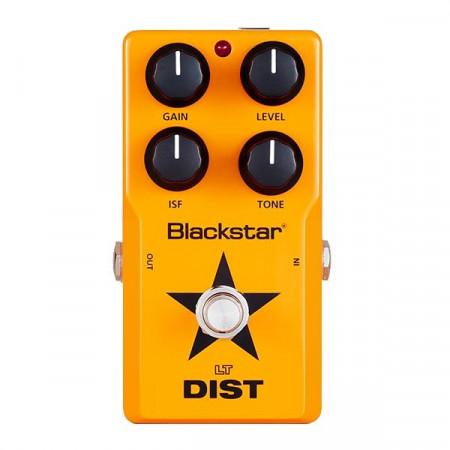 Imagens Blackstar LT-Dist