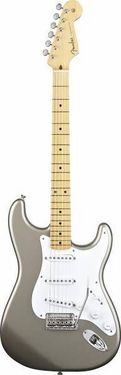 Imagens Fender Classic '50 Player Stratocaster