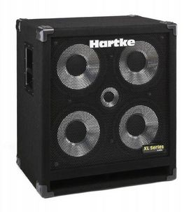 Imagens Hartke Systems 4.5 XL