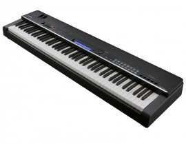 Imagens Yamaha CP-4 STAGE
