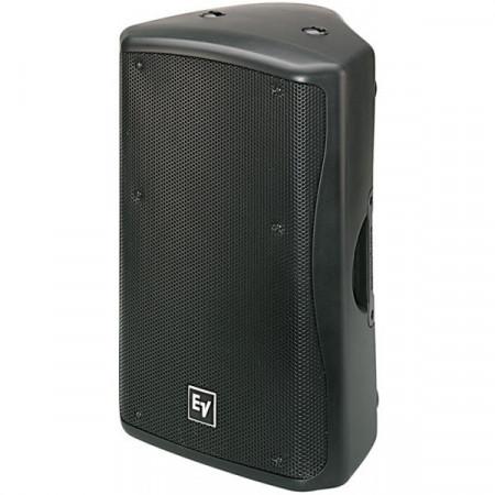 Imagens Electro Voice ZX 5