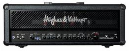 Imagens Hughes and Kettner Switchblade