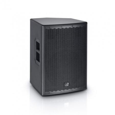 LD Systems LDGT12A