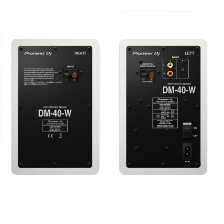Pioneer DM-40W