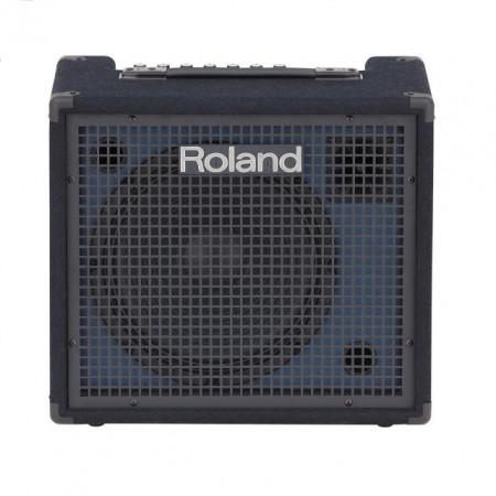 Imagens Roland KC-200