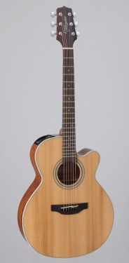 Imagens Takamine GN20-CE NS