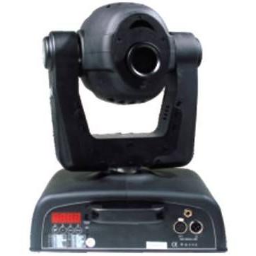 Imagens Triton Blue Spot SP 250 Mini