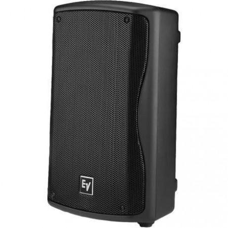 Electro Voice ZXA-1