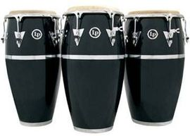Imagens Latin Percussion Original Model