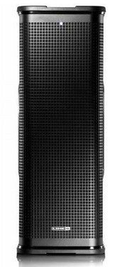 Line 6 StageSource L3m