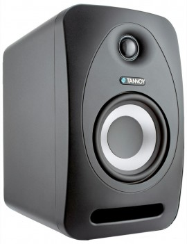 Imagens TANNOY Reveal 402