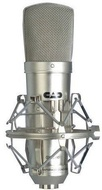CAD Audio GLX-2200