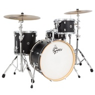 Gretsch Catalina Club CT1-J404-FB