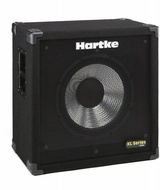 Hartke Systems 115B XL