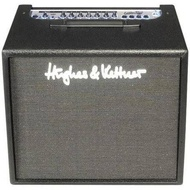 Hughes and Kettner Edition Blue 60R