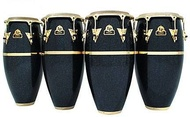 Latin Percussion Galaxy Fiberglass