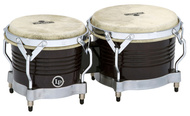 Latin Percussion LP Matador M201