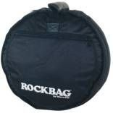 Rockbag 22681B PREMIUM 20X16