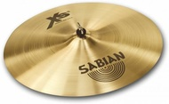 Sabian XS-20 Medium Ride 20""