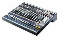 Soundcraft EFX-12