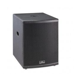 Soundsation HYPER BASS 15A