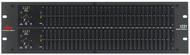 D B X 1231 Dual 31 band graphic equalizer