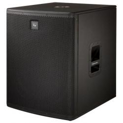 Electro-Voice ELX-118