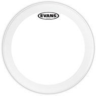 Evans Batter EQ3 Clear 20""