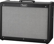 Fender Hot Rod DeLuxe Series III