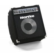 Hartke Systems A-70