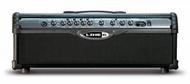 Line 6 Spider II HD