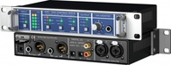 RME-Audio ADI-2