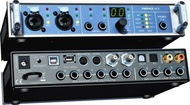 RME-Audio Fireface UCX