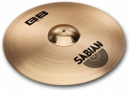 "Sabian B8 20"" Ride"