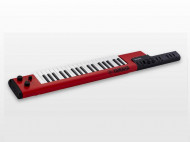 Yamaha SHS-500 Red Sonogenic