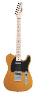 Fender Squier Affinity Telecaster