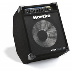 Hartke Systems KickBack 15