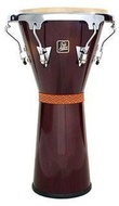 Latin Percussion LP A630