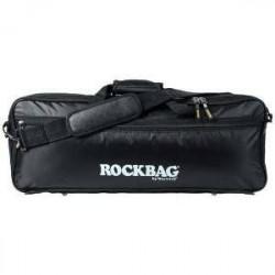 Rockbag 23050B