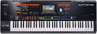 Roland Jupiter 80 version 2